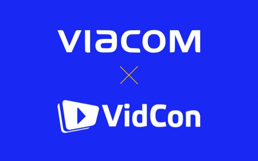 Vidcon and Viacom: What does it all mean?